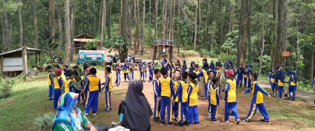 Outbound Puthuk Mangir