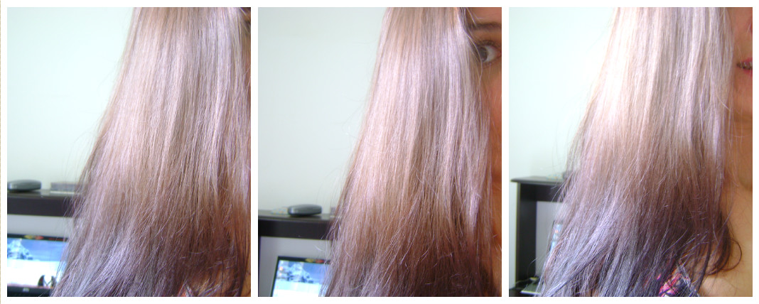 chá de camomila no cabelo, chá de camomila clareia o cabelo