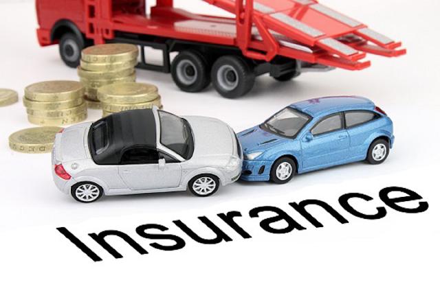 Insurance, car Insurance