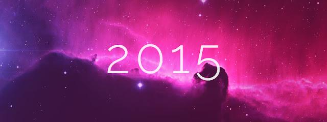 2015 год кого ? 2015 год какого животного ?