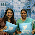 Twitter and Centre for Social Research Launch #TweeSurfing Online Safety Program