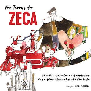 http://www.mediafire.com/file/nfbe6y0vk75vmz0/Davide_Zaccarias_-_Por_Terras_Do_Zeca_%282018.rar