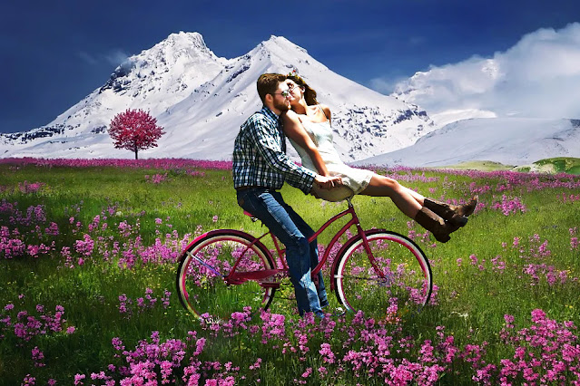 Alasan Mengapa Kamu Memiliki Hubungan Tidak Bahagia