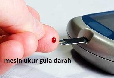 Diabetes Saat Berpuasa
