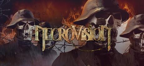 necrovision-pc-cover