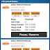 Pesan Tiket KA Lebih Mudah dengan Kereta Api Indonesia Access (Aplikasi Android, BB, iOS)