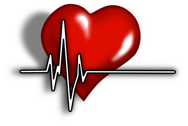 Working in Shifts may cause Coronary Heart illness in Employee