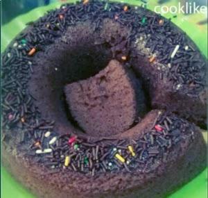 Resep Brownies Coklat Kukus Sederhana