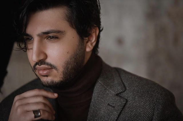 هل رد محمد شاكر على رامي عياش وكارول سماحة بتغريداته؟