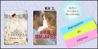 sorteio, blog, livros, promoção, kiera-cass, a-escolha, amor-sem-limites