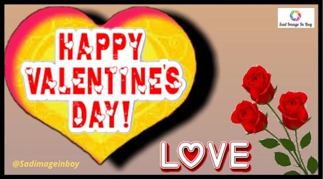 Valentines Day Images | valentines day images for husband, valentine day special pic, valentines day wishes for wife, valentine day wishes for friends
