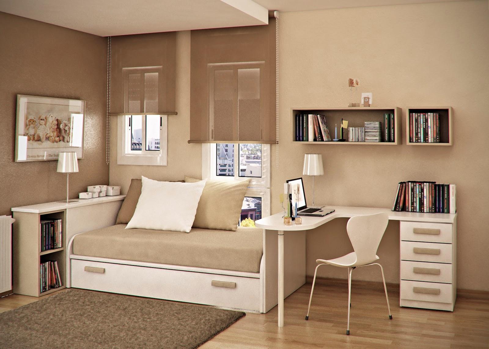 Gorgeous%2BSpace%2BSaving%2BIdeas%2Bfor%2BSmall%2BTeenage%2BDesks%2BBedroom%2BDecoration%2B%252810%2529 Gorgeous Space Saving Ideas for Small Teenage Desks Bedroom Decoration Interior