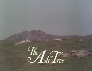 The Ash Tree 1975 - M.R. James - A Ghost Story for Christmas