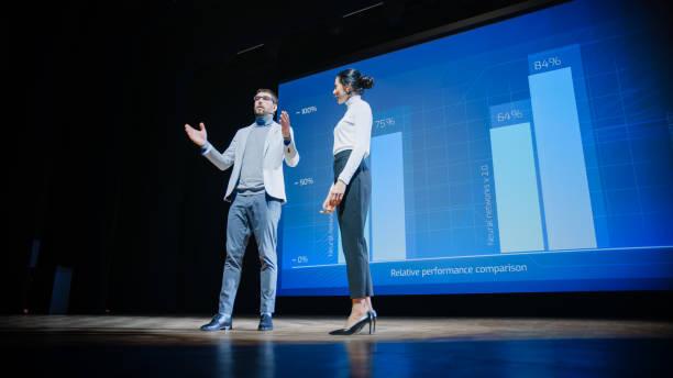 Kemenperin dan Schneider Electric berkolaborasi wujudkan Making Indonesia 4.0