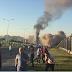Pasukan Udara Turki ikut Membom IS di Pinggiran Mosul