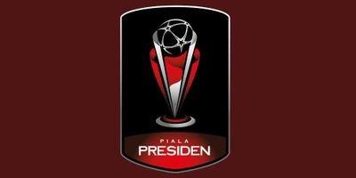 Semen Padang Berada di Group C, Inilah Daftar Lengkap Group dari 20 Klub Peserta Piala Presiden