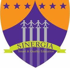 Lowongan Kerja Recruitment Specialist di Sinergia Worldwide Education