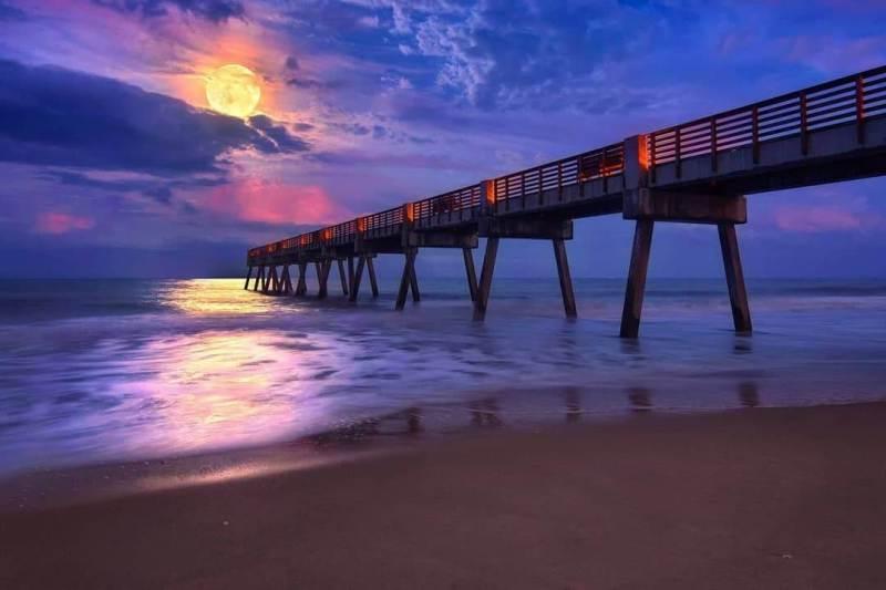Best Beaches in Florida