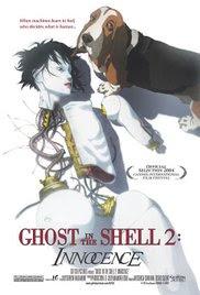 Daftar 30 Anime/Film Dengan Efek CGI/3D Terbaik