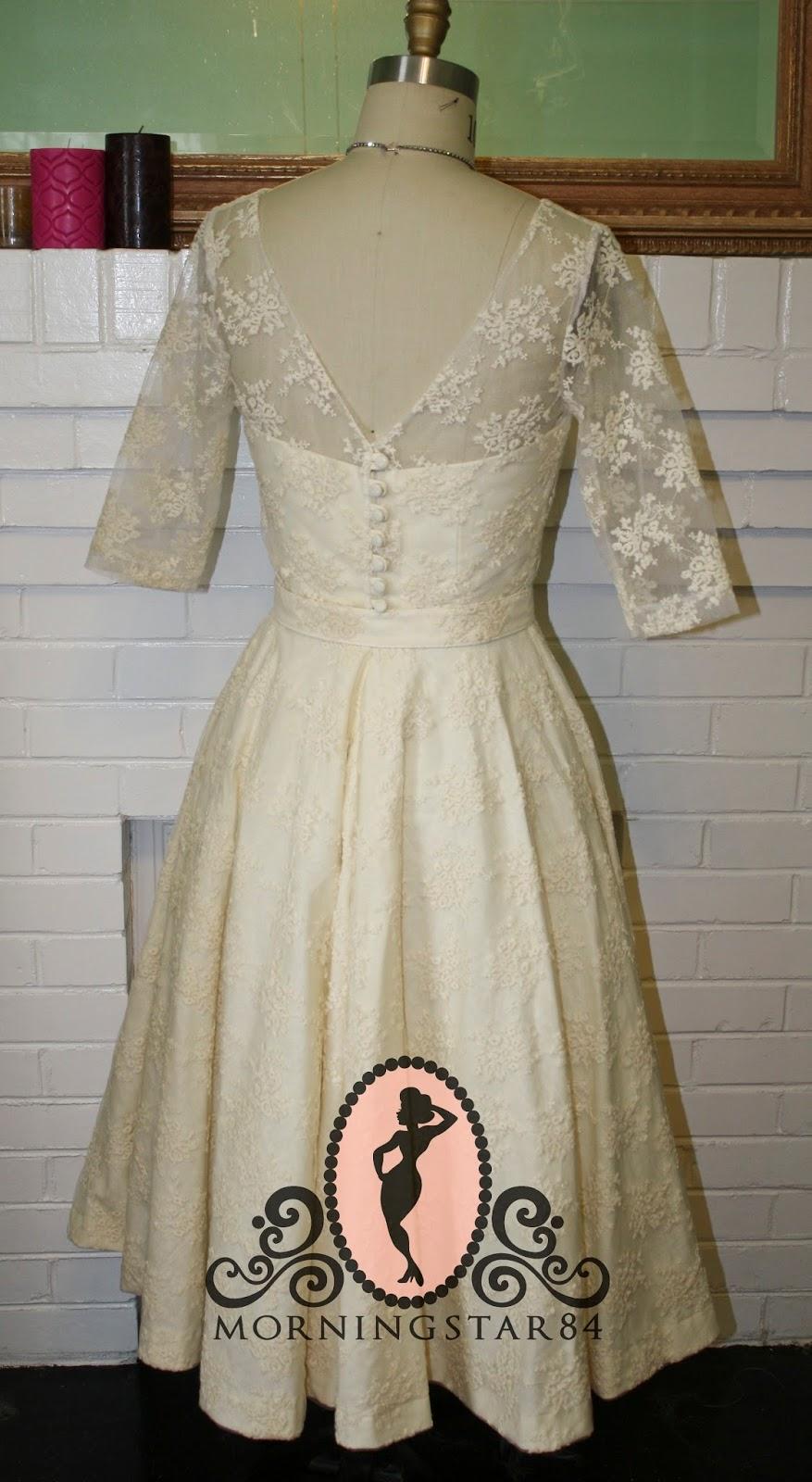 Morningstar Pinup Audrey Hepburn S Oscar Dress Variations