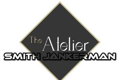 Lowongan The Atelier Pekanbaru Agustus 2018
