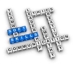 What are soft skills? How to develop soft skills? How soft skills can help my resume?