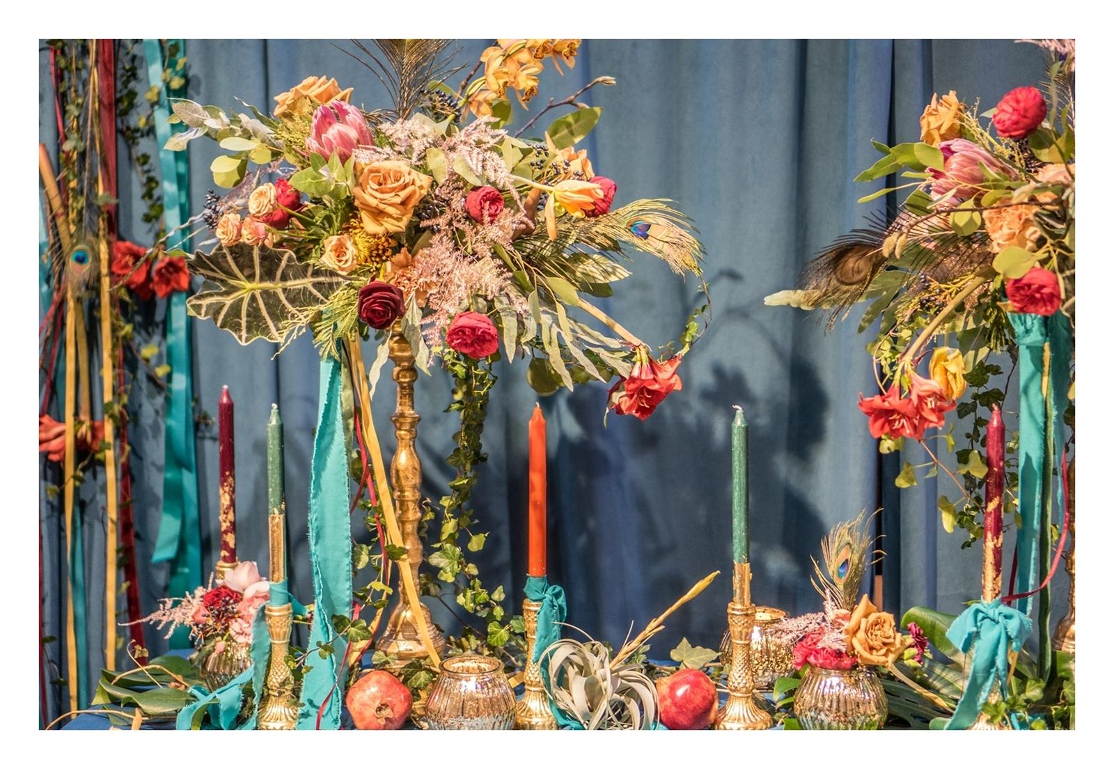 1 OFF WEDDING - Alternatywne Targi ślubne papeteria. biżuteria ślubna, dodatki ślubne, boho dekoracje , kwiaty na ślub i wesele, warszawa, łódź, romantczne, naturalne, nietypowe papeterie ślubne
