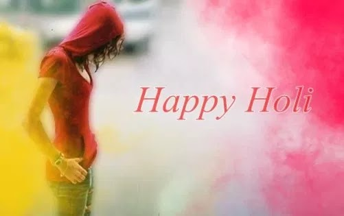Holi sad sms Emotional Holi heart broken sms in english hindi in Love 2019