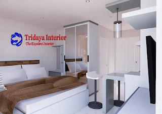 contoh-design-interior-apartemen-bintaro-icon-studio