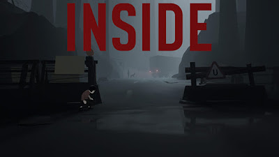 Playdead Inside APK + OBB for Android | PPSSPP Emulator