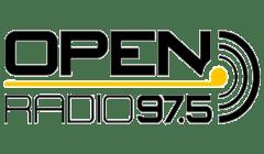 Open Radio 97.5 FM