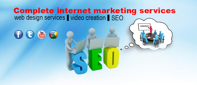 Hire SEO freelancer in Chennai