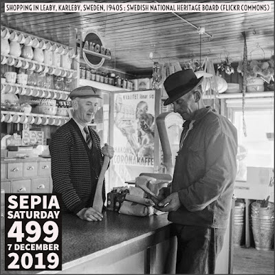 http://sepiasaturday.blogspot.com/2019/12/sepia-saturday-499-7-december-2019.html
