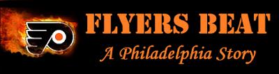 flyers blog