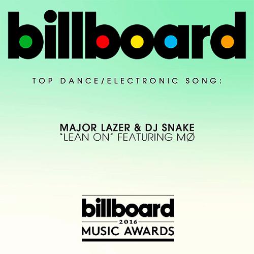 Download [Mp3]-[Chart] เพลงแด๊นซ์สากลเพราะๆ ฮิตๆ 40 อันดับจาก บิลบอร์ด ชาร์ท VA – Billboard Mainstream Top 40 Date 8 October 2016 4shared By Pleng-mun.com