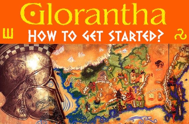 How-to-get-started-Glorantha.jpg