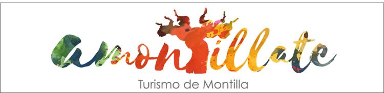 AMONTÍLLATE - AYUNTAMIENTO DE MONTILLA