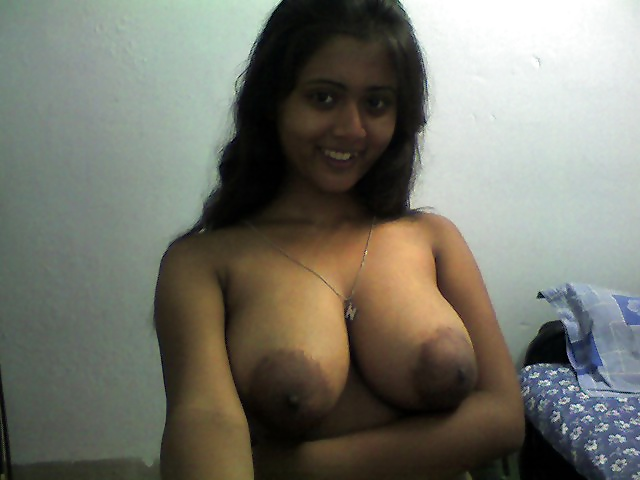 Malay amateur tits, sexy wife in panties