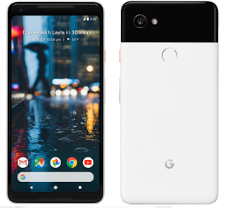 google_pixel_2_Raj_Tech_Info_Your_Mobile_Help