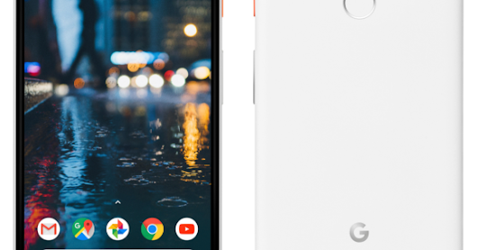 Full Specification of Google Pixel-2 With Price.|Google Pixel Price in India |Raj Tech Info – Your Mobil Help