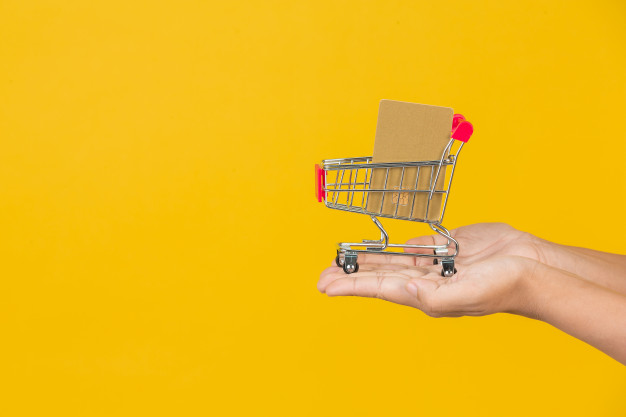 How Consumer Perception Affects Purchasing Decisions