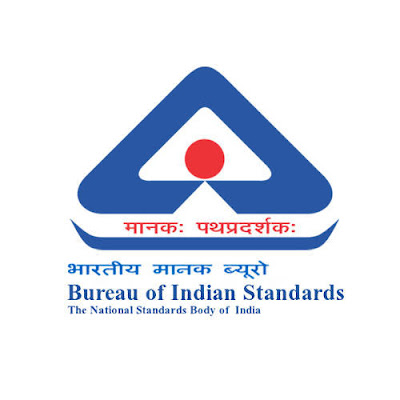 BIS and IIT-Delhi sign MoU for Standardisation and Conformity Assessment