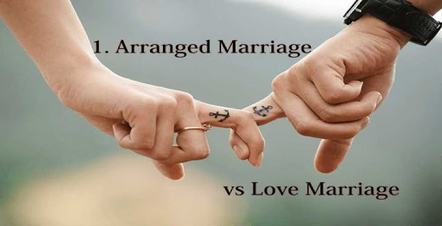 marriage for the love or for 44 ceremony readings you'll love no matter what tone you're going for, we have an array of verses for every type of ceremony by the knot trying to pin down the.