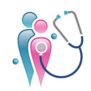 الفحص الطبي قبل الزواج