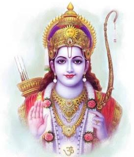 Shri Ram Ashtakam