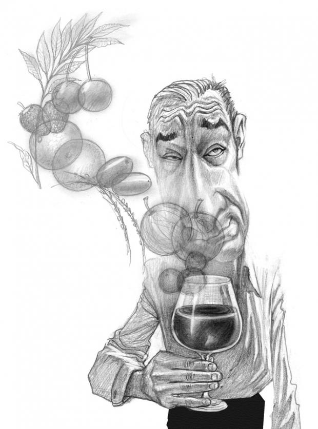 VINO-On-aromas-de-vino-vino