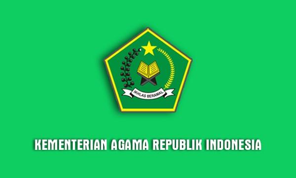 madrasah.infoalya.com
