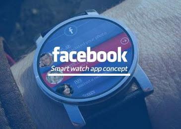 https://www.naijtecho.com.ng/2021/02/facebook-smartwatch-coming-soon.html