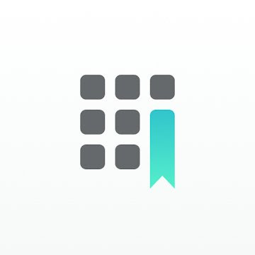 Grid Diary (MOD, Premium Unlocked) APK For Android