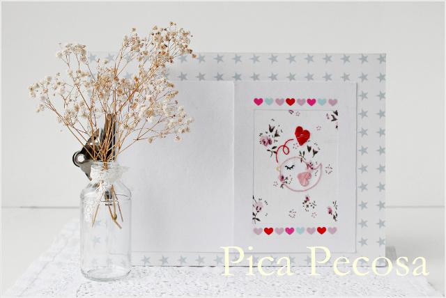 tarjeta-san-valentin-diy-papel-washi-tape-tela-pajaro-bordado